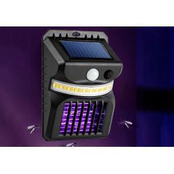 Kit ripara orologi completo 16 pz