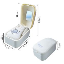 Bestway tende da spiaggia campeggio e picnic vari modelli