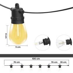 Pack 3 spray antizanzare Citronella Guard'n Care 300 ml