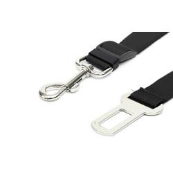 Caffettiera 6 colori 3 tazze