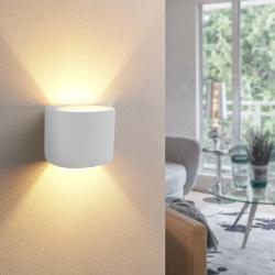 Tablet interattivo funzione spelling lettura e domande 2 varianti