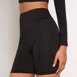 Camicia uomo Gaudì