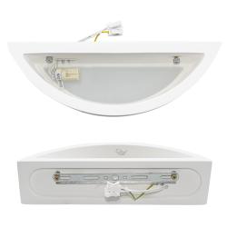 Fascia cavigliera massaggiante velocità regolabile