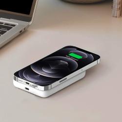 Portafoglio donna Pierre Cardin PSP79 vari colori