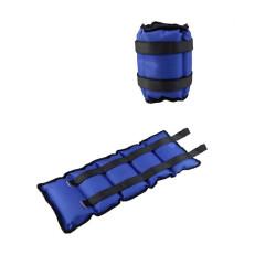 Famosa 800010248 - Feber House Casetta