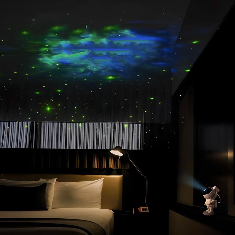 Pack da 12 Slip con merletto e fiocco sul lato romantico e colorato