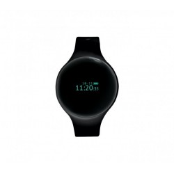 Smart Activity Watch Techmade FREETIME bluetooth in silicone