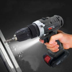Cubi in legno lettere numeri e immagini 30 pz