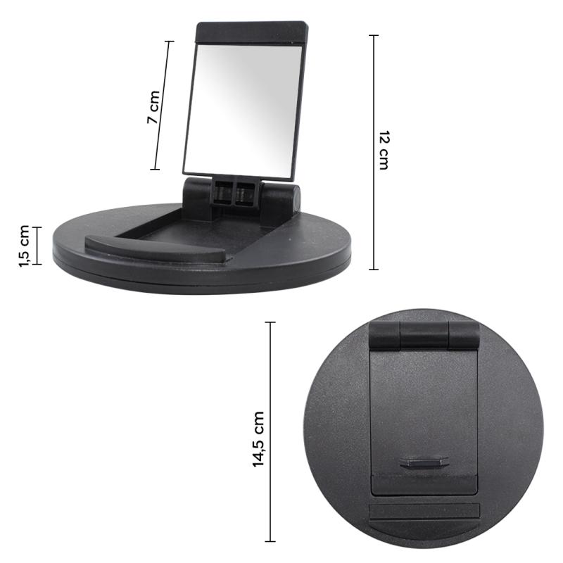 Ciotola a fontana automatica per cani e gatti