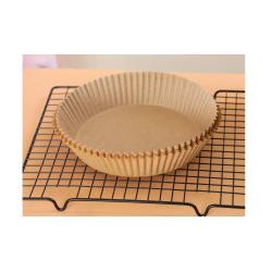 Cardigan multiuso per donna taglio asimmetrico bordini in semipelle vari colori