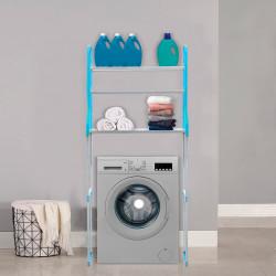 Tappeto puzzle bimbi 10 pz colori assorititi CIGIOKI