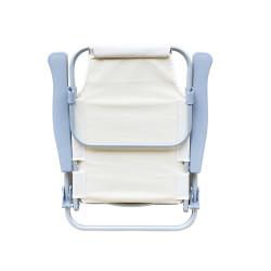 Rotolo di protezione per per muro proteggi portiere auto paracolpi 2 metri