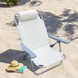Pack 12 boxer uomo modello UOMO in cotone