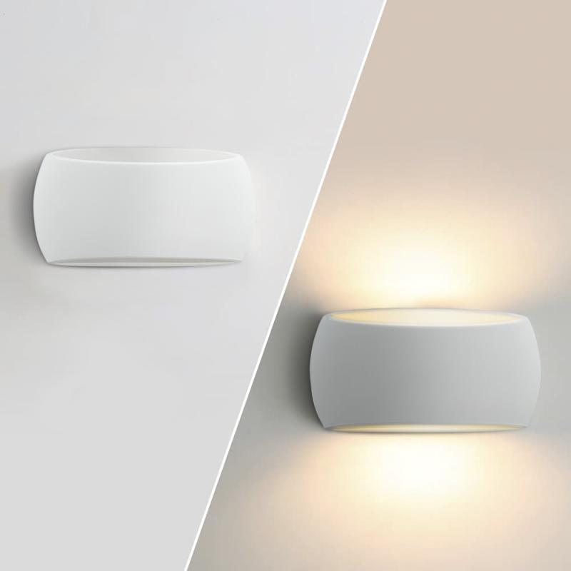 Albero di Natale 'Pino delle sorprese' varie misure