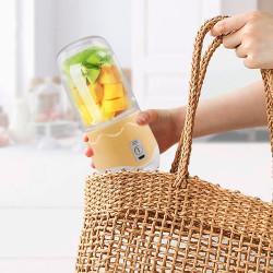 Playset costruzioni robot Dino varie combinazioni 2 modelli