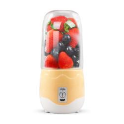 Playset costruzioni caserma polizia con 3 personaggi inclusi