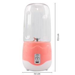 Playset costruzioni caserma polizia mobile 283 pz  3 personaggi inclusi