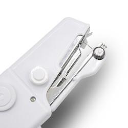 Pack 2,4 o 6 coprisedia a forma di cappello di babbo Natale