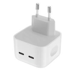 Pack 3 leggings termici effetto jeans interno felpato
