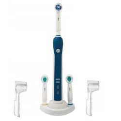 Supporto poggiateste per tablet e ipad