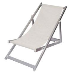 Vertigo gioco,per gatti,con pallina diam 29 x 5h