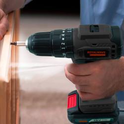 Decorazioni natalizie da esterno Tenda 5 mt  416 mini lucciole a pioggia
