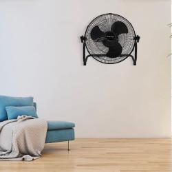 1854 Pigiamino bimba Minnie Mouse  vellutino da 3-6 anni