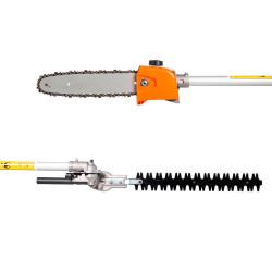 Pack 12 calzini uomo caldo cotone lunghezza media taglia unica