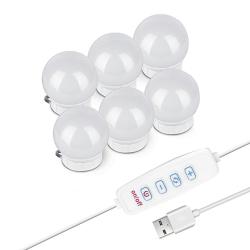 Plaid personaggi Marvel/ Disney calde e morbidissime vari modelli 100x150 cm