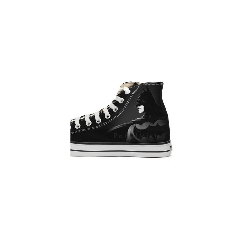 Converse ALL STAR limited edition Batman