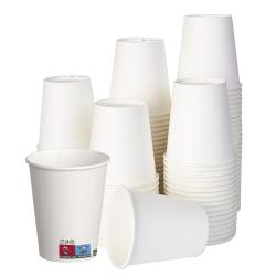 Mobiletto 16 cassetti per piccoli utensili e accessori