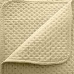 Sistemi di riscaldamento DCG vari modelli