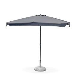 Obiettivo Canon EF 70-300mm