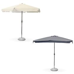 Orologio da uomo Michael Kors