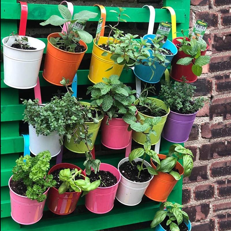 Antifurto per auto a forma di mazza da basball bloccasterzo